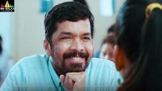 Video Posani Krishna Murali Comedy Scenes Back to Back | Telugu Movie Comedy | Sri Balaji Video MP3, 3GP, MP4, WEBM, AVI, FLV April 2018