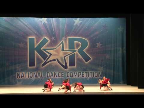 Best Tap // EST. 1990 - Carlsbad Dance Centre [Escondido, CA]