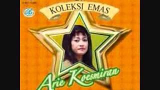 Ku terkenang selalu - Arie Koesmiran