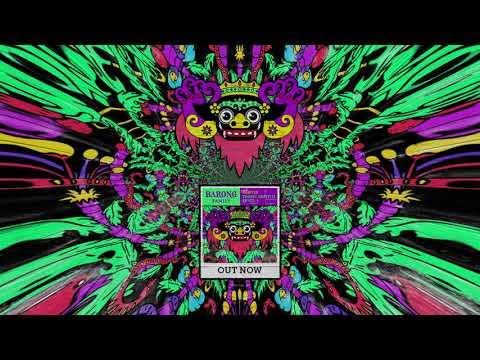 Rawtek - Piranha (Feat. Godwonder)
