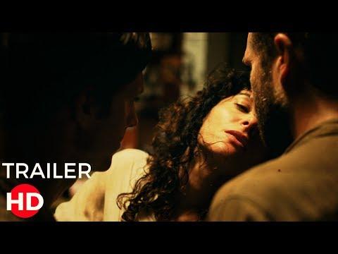 Inheritance (Trailer)
