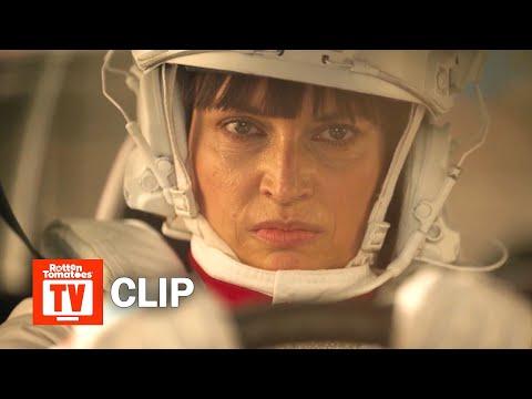 Preacher S04E02 Clip | 'Tulip Puts Up a Fight' | Rotten Tomatoes TV