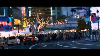 Nonton Fast & Furious Franchise - Han's Death / Toretto Home Explosion (3, 6 & 7 Crossover) Film Subtitle Indonesia Streaming Movie Download
