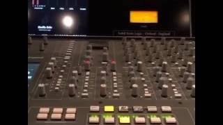 Video Z2 new song LET ME MP3, 3GP, MP4, WEBM, AVI, FLV Juni 2018