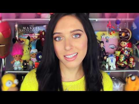 КАТЯКОНДА???!!!  Шоу Вопрос-Ответ от Кати Клэп 31
