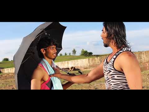 Video Dheera kannadiga kannada movie teaser download in MP3, 3GP, MP4, WEBM, AVI, FLV January 2017
