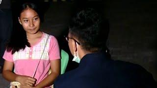 Video Kesaksian Anak 15 Tahun Selamat dari Runtuhan Hotel Roa-Roa MP3, 3GP, MP4, WEBM, AVI, FLV Oktober 2018
