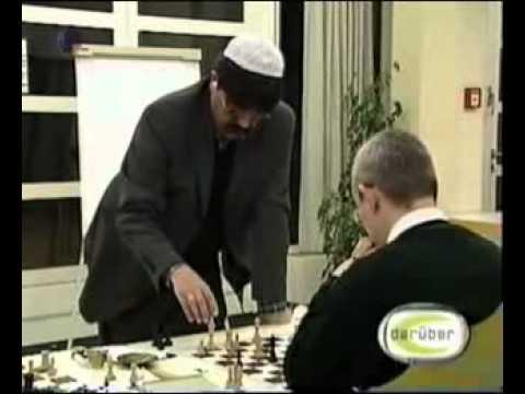 Schachclub Leutkirch -