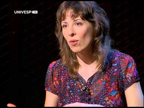 Fala, Doutor - Maíra Muhringer Volpe: O divã no palco - PGM 94
