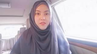 Video Camila cabello HAVANA | Shila Amzah Cover MP3, 3GP, MP4, WEBM, AVI, FLV Januari 2018