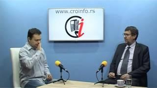 Motrista - 03 12 2015 - Tomislav Zigmanov