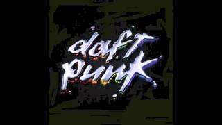 Daft Punk - Around the World HD BASS BOOSTED