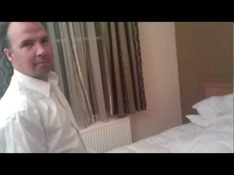 Doug Stanhope Bingo Bed Molestation