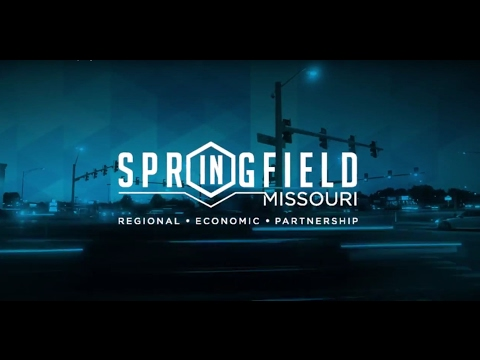 Grow Your Business IN Springfield, Missouri