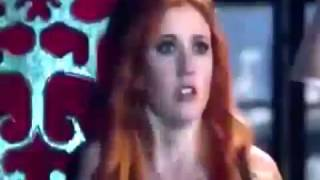 Nonton Shadowhunters S1e4   Clary Sacrifices Her Memories To Save Jace  Unconscious  Demon Attack  Film Subtitle Indonesia Streaming Movie Download