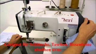 Nonton Freiarm Dreifachtransport N  Hmaschine Texi Hd Forte Cilindro Uf Film Subtitle Indonesia Streaming Movie Download