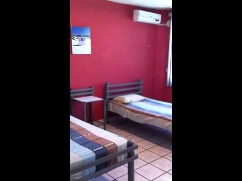 Video of Hostal Soyforaneo
