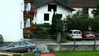 Pfunds Austria  city pictures gallery : austria pfunds 2010 158.avi
