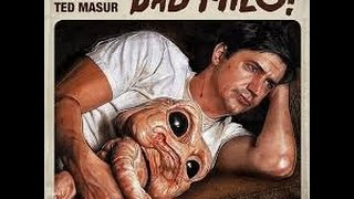 Nonton Bad Milo    Assistir Filme Completo Dublado Em Portugues Film Subtitle Indonesia Streaming Movie Download