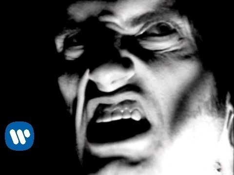 Type O Negative - Black № 1 (1993) (HD 720p)