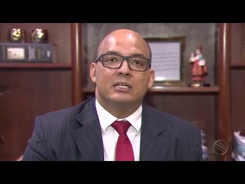 TCE detalha situação das contas dos municípios sergipanos