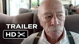 Nonton Remember Official Trailer 1  2015    Christopher Plummer Movie Hd Film Subtitle Indonesia Streaming Movie Download