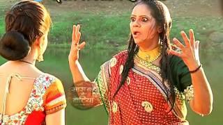 Download Video Koki's maha-drama, Jagga Jassos Gopi in Saathiya By Aajtak Team MP3 3GP MP4
