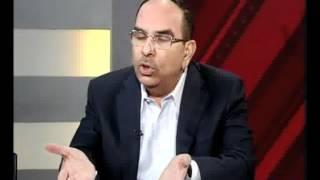 Video Dunya TV-13-06-12-Cross Fire Special Interview of Malik Riaz Part 4/4 MP3, 3GP, MP4, WEBM, AVI, FLV Oktober 2018