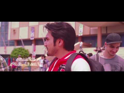 Video Uzair Jaswal - Khazana (Official Music Video) download in MP3, 3GP, MP4, WEBM, AVI, FLV January 2017