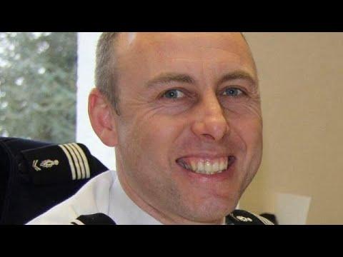 Γαλλία: Νεκρός ο ήρωας αστυνομικός που αντικατέστησε όμηρο