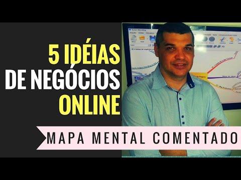 banner-formulanegocioonline-336x280-4 5 Idéias de Negócios online, Para conquistar a Internet e melhorar sua renda.