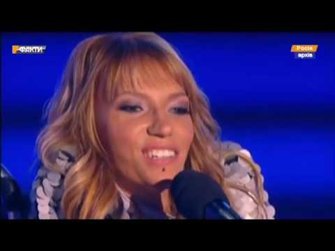\Привет из России\. Скандал вокруг участника Евровидения 2017 от Болгарии - DomaVideo.Ru