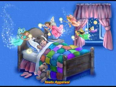 Good night quotes - Good Night Sweet Dreams Animated Greetings/Quotes/Sms/Wishes/Saying/E-Card/ Whatsapp Video