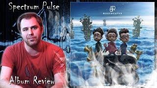 AJR - Neotheater - Album Review