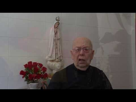 Fr. Gabriele Amorth, Famous Exorcist: The Consecration Of Russia Has Not Been Done!