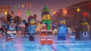 Video Emmet's Holiday Party: A LEGO Movie Short [HD] MP3, 3GP, MP4, WEBM, AVI, FLV Januari 2019
