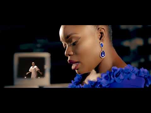 Bisola - Luchia (Official Video)