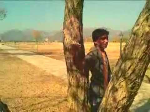 Video hamayun khan HAWA HAWA PUSHTO NEW song download in MP3, 3GP, MP4, WEBM, AVI, FLV January 2017