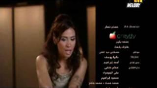 Galila - El Omr Kolo /جليلة - العمر كلة