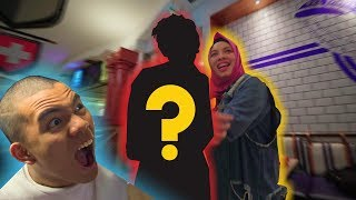 Video Siapa LELAKI yang bersama kakakku  SEKARANG!! **mamaaaaaaa* MP3, 3GP, MP4, WEBM, AVI, FLV Juli 2019