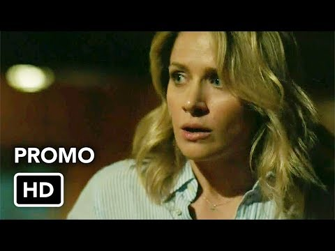 """Shooter 3x10 Promo """"Orientation Day"""" (HD)"""