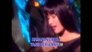 Ikke Nurjanah - Merpati Putih (Clear Sound Not Karaoke)