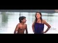 Maya - Comedy Scene - Superhit Chhattisgarhi Movie - Sanjay Mahanand, Sanju Sahu