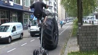 Video Monsterbike MP3, 3GP, MP4, WEBM, AVI, FLV April 2019