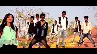 Video Super hit nagpuri song Payar ke hawa प्यार के हवा 2017 download in MP3, 3GP, MP4, WEBM, AVI, FLV January 2017