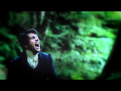Death Comes to Pemberley: trailer
