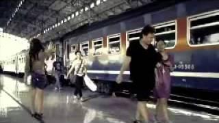 Nikita Willy - Kutetap Menanti [HD]