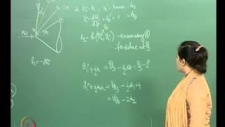 Mod-01 Lec-28 Lecture-28-Quasi 2D Flow - II