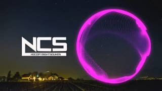 Feb 14, 2015 ... [DnB] - Itro x Valcos - Starbound [NCS Release] - Duration: 3:27. NCSNL 2,864 nviews · 3:27 · Krys Talk - Fly Away [NCS Release] - Duration: ...