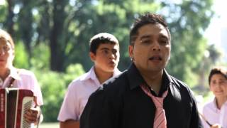 Video KUMBIAMBE - TE VA A DOLER - VIDEO OFICIAL HD - WATSON PRODUCCIONES MP3, 3GP, MP4, WEBM, AVI, FLV Maret 2019